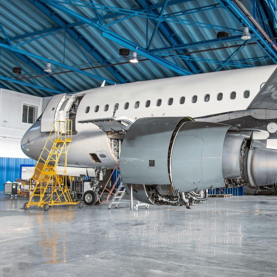 centirc-aviación