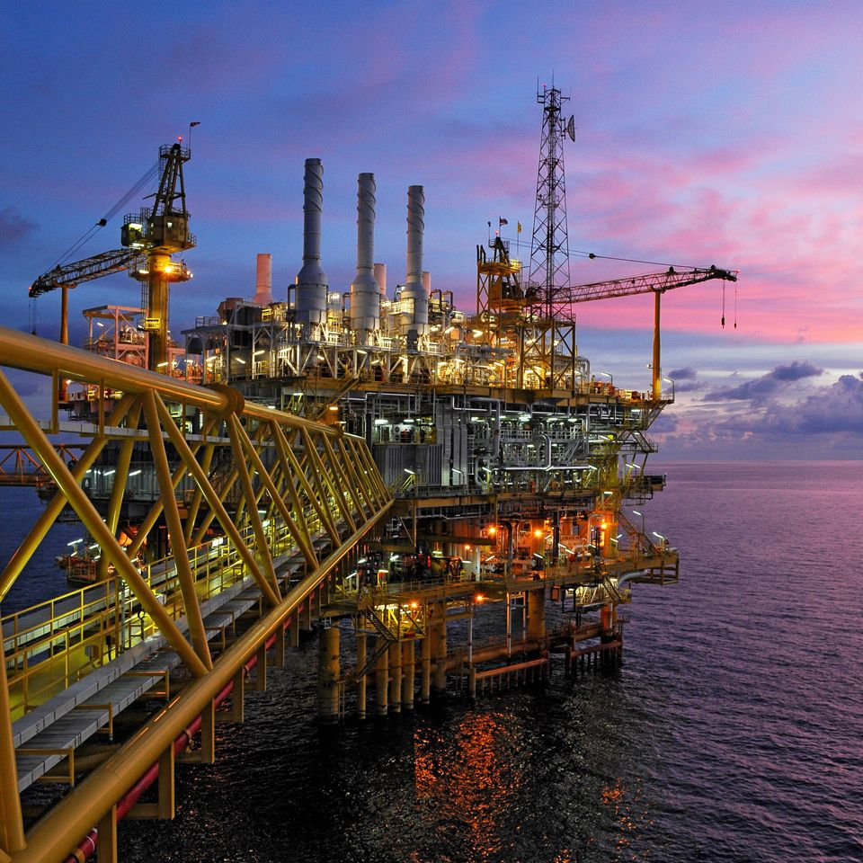 centric-Oil-&-Gas