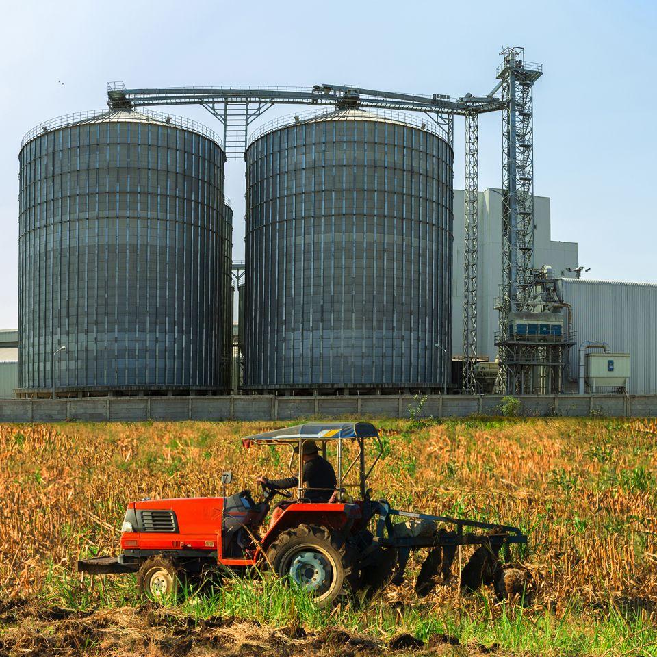 centric-agricultura