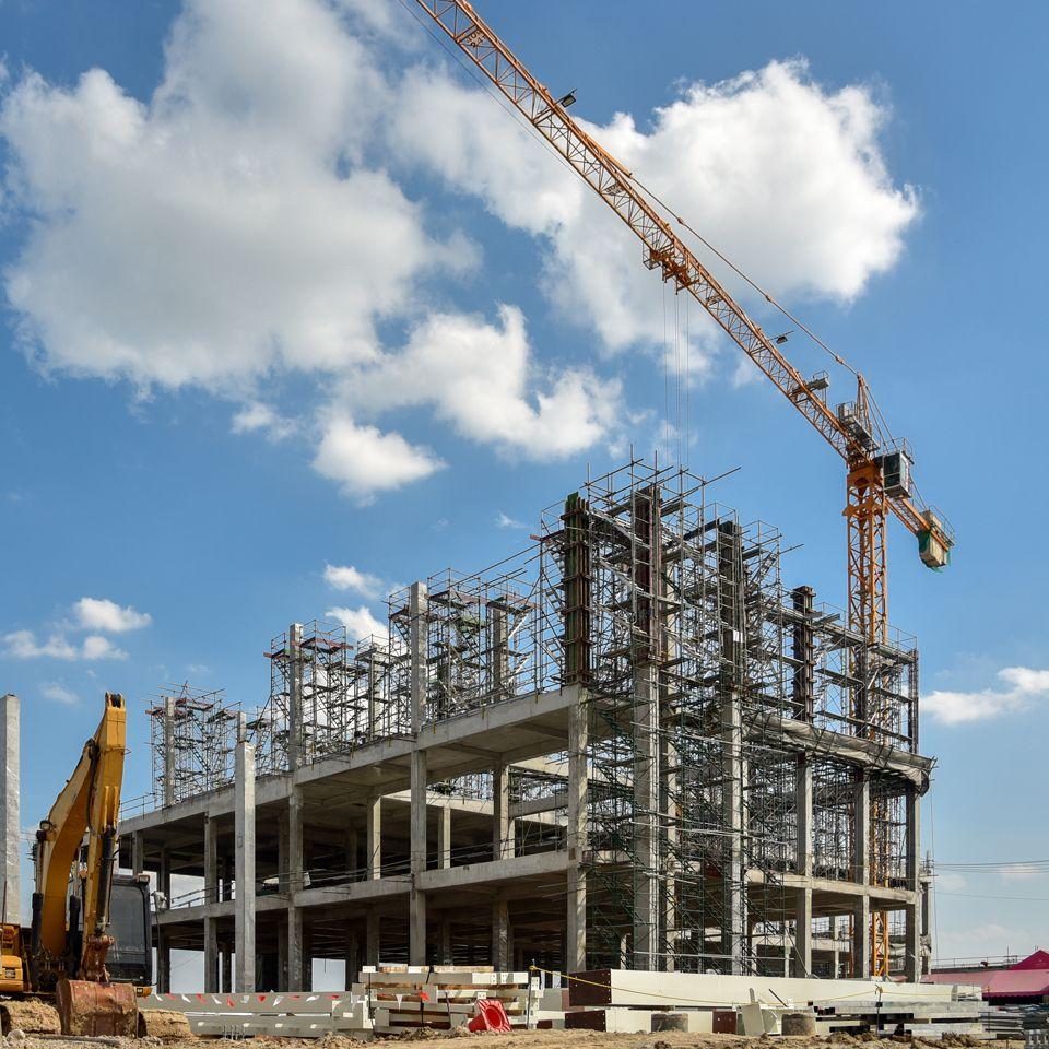 centric-construcción