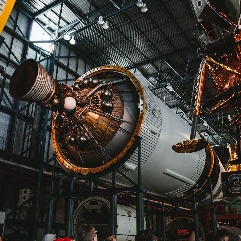 centric-industrias-aeroespacial