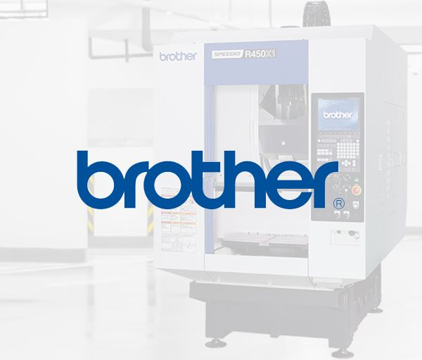 centric-marcas-Brother