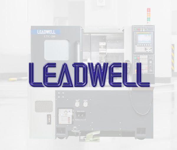 centric-marcas-leadwell