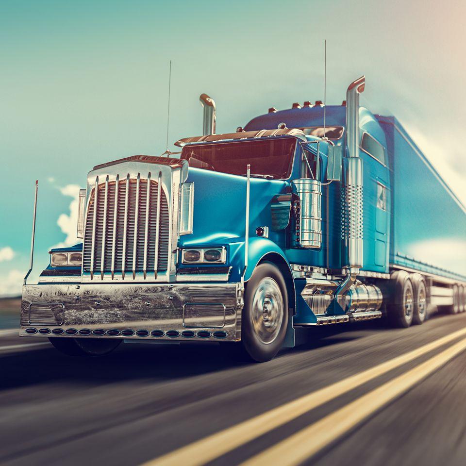 centric-trucking