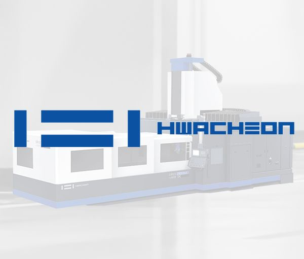 HWACHEON