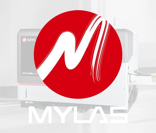 MYLAS